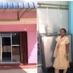 VBVO søsætter nyt projekt med DSTVK: PTK Bakers & Cafeteria