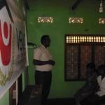 Nyt projekt: Gratis IT-undervisning for unge