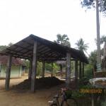Ny bygning skaber nye muligheder – VBVO donerer til førskolebørn