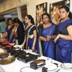 Thiththikkum 2018 - Årets Tamilske Velgørenhedsfest